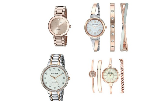 3b86ab54b7e Today Only  Get Up To 60% Off Anne Klein Watches