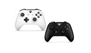 microsoft xbox one wireless controller for only 31 99 after rare