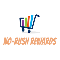 Use Your No-Rush Shipping Credits Before They Expire