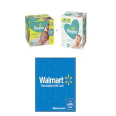 Walmart – TJB Deals